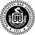 Logo Recognizing Mesolella & Associates LLC's affiliation with Massachusetts Bar Association